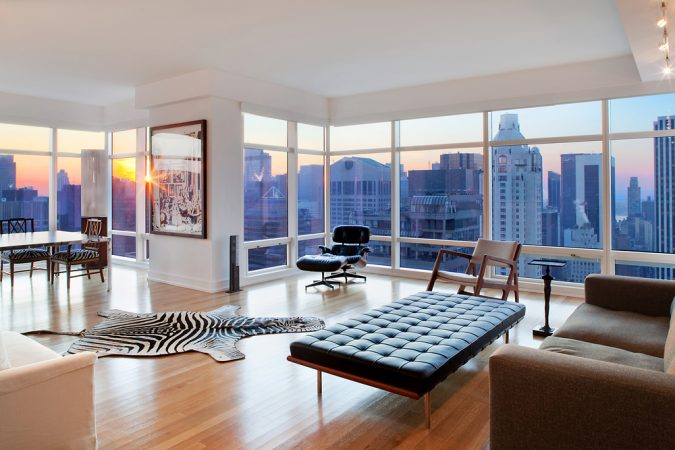 real-estate-photography-2-675x450 How to Take Great Photos of Your Home