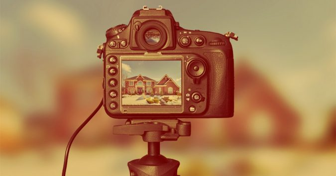 real-estate-photography-675x354 How to Take Great Photos of Your Home