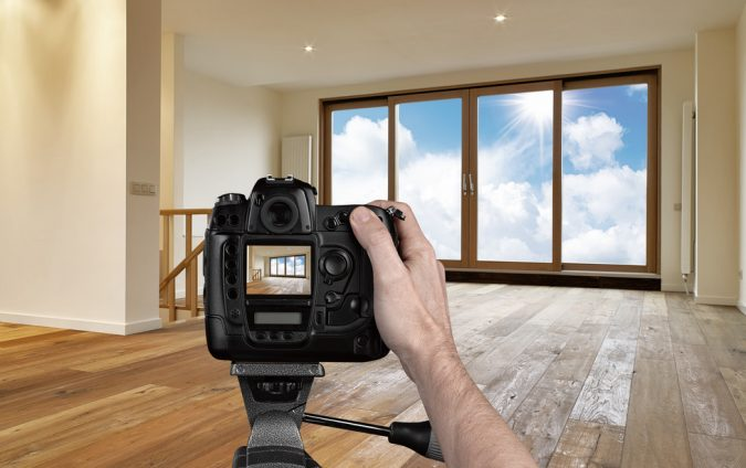 real-estate-photography-675x424 How to Take Great Photos of Your Home