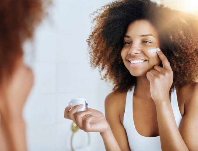 remove-beauty-mark-iStock-637130586-675x514 Easiest 7 Ways to Get Rid of Beauty Marks