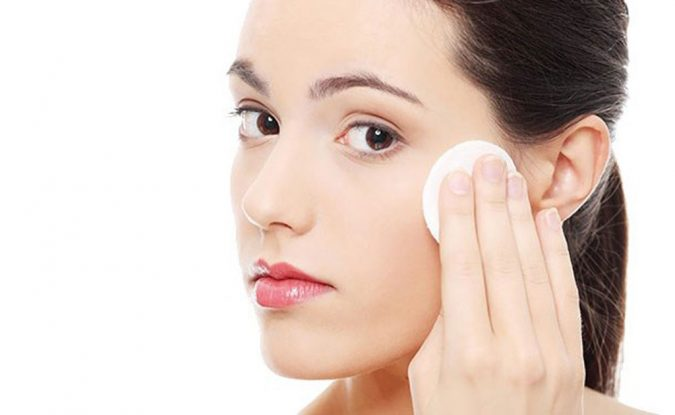 remove-beauty-marks-675x415 Easiest 7 Ways to Get Rid of Beauty Marks