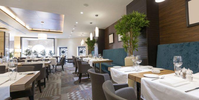 restaurant-energy-management-675x340 4 Ways Restaurants Can Go Green with Technology