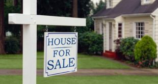 How to Prep Your Home for a Sale?