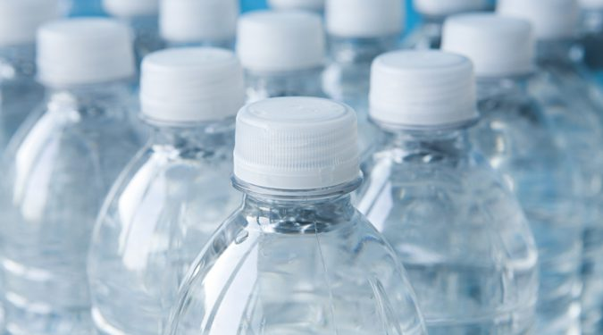 single-use-plastic-water-bottles-675x375 The Neptune Project: Ambitious Step to Eliminate Single-Use Plastics