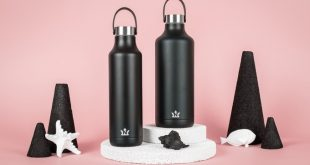 The Neptune Project: Ambitious Step to Eliminate Single-Use Plastics