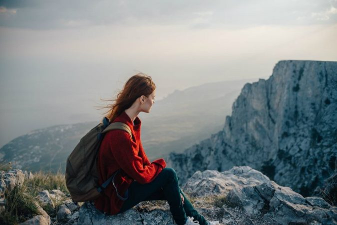 travel-2-675x450 Learn How Millennials Let Go of Their Hard-Earned Money