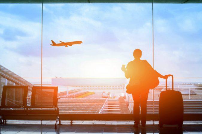 travel-675x450 Learn How Millennials Let Go of Their Hard-Earned Money