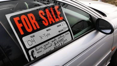 Photo of Buy like a Pro: 4 Tips on Inspecting Used Cars