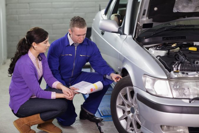 used-car-inspection-3-675x450 Buy like a Pro: 4 Tips on Inspecting Used Cars