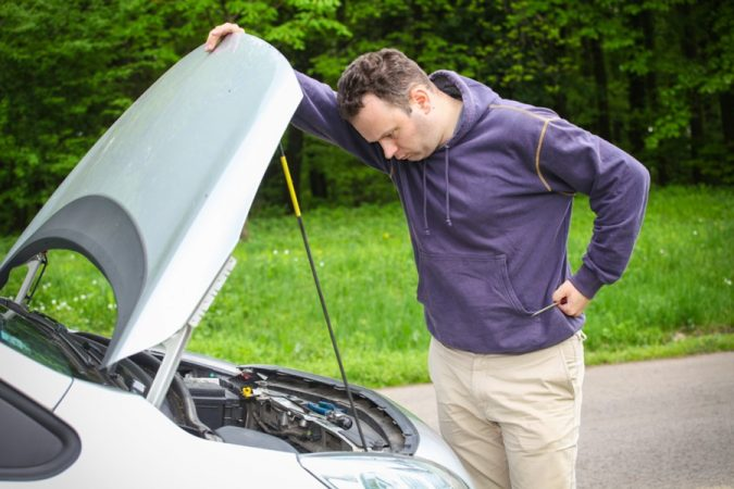 used-car-inspection-5-675x450 Buy like a Pro: 4 Tips on Inspecting Used Cars