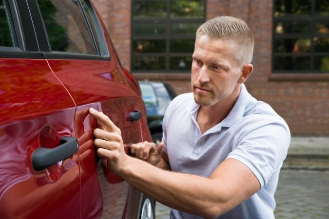 used-car-inspection-6-675x450 Buy like a Pro: 4 Tips on Inspecting Used Cars