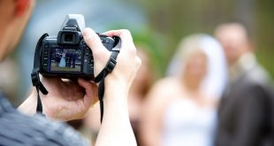 Top Photography Tips for Destination Wedding