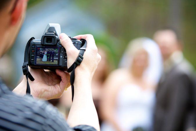 wedding-photographer-675x450 Top Photography Tips for Destination Wedding