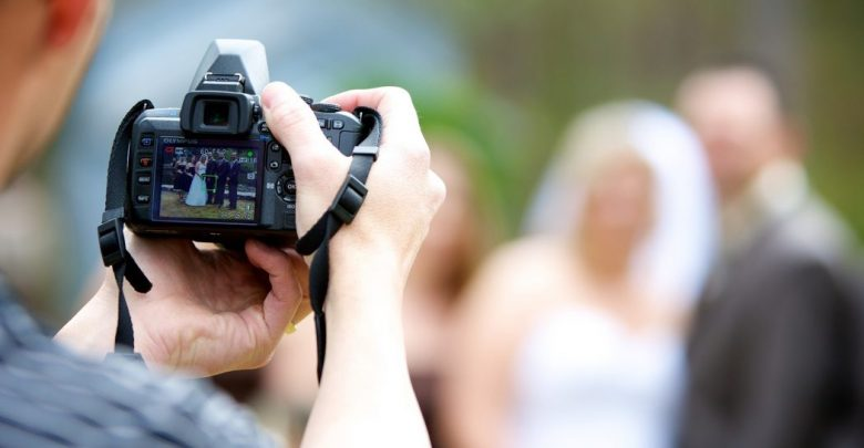 Photo of Top Photography Tips for Destination Wedding