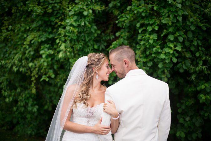 wedding-photography-2-675x450 Top Photography Tips for Destination Wedding
