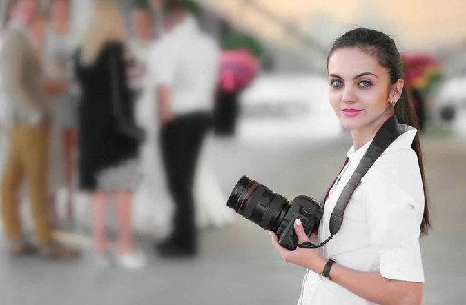 wedding-photography-675x442 Top Photography Tips for Destination Wedding