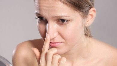 Photo of Top 10 Fastest Getting-Rid of Blackheads Ways