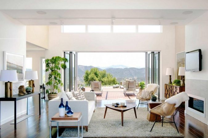 Blu-Homes-Breezehouse-Living-Room-675x449 How to Future-Proof Your House