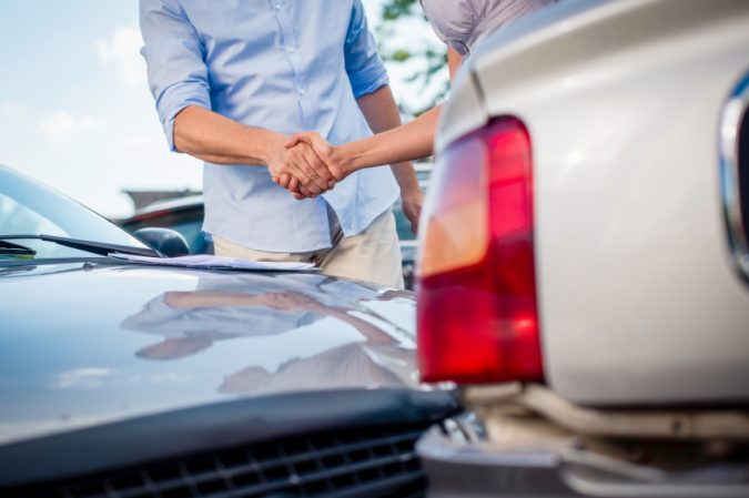 Car-Insurance-675x449 10 Essential Car Maintenance Tips That You Should Know
