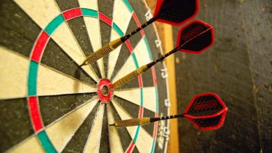 Photo of How to Choose the Best Outdoor Dartboard