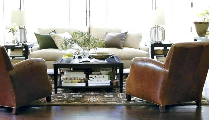 Deodorize-the-house-675x390 How to Prep for a Successful Home Walk-Through with Ease