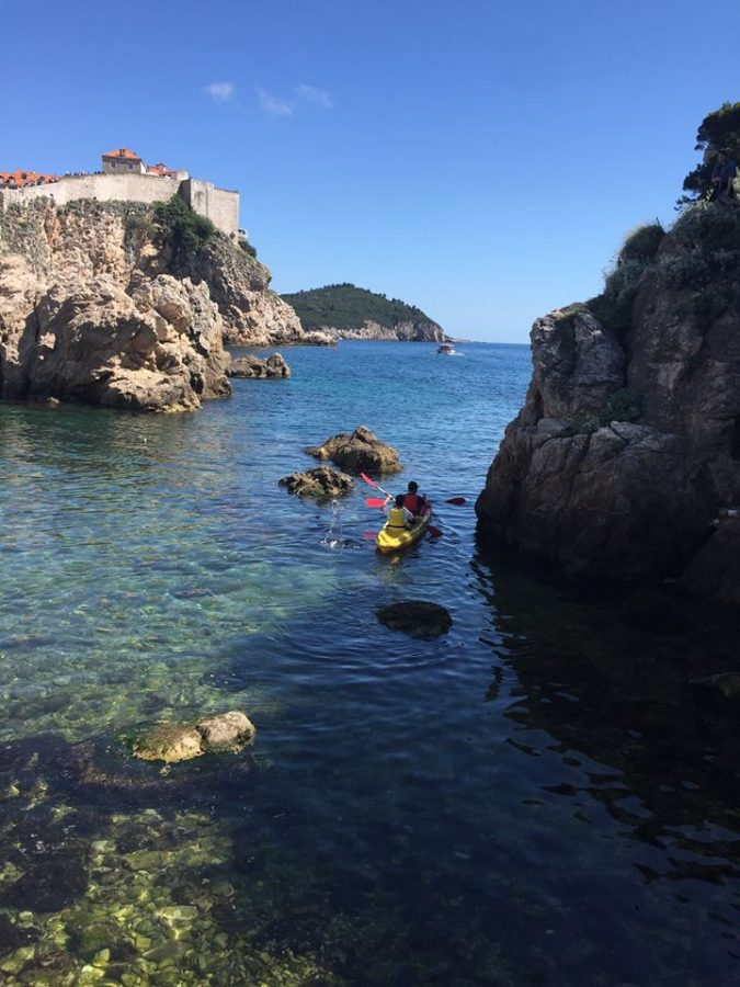 Dubrovnik-2-675x900 Best 10 Dubrovnik Scenes & Beaches that Attract Tourists