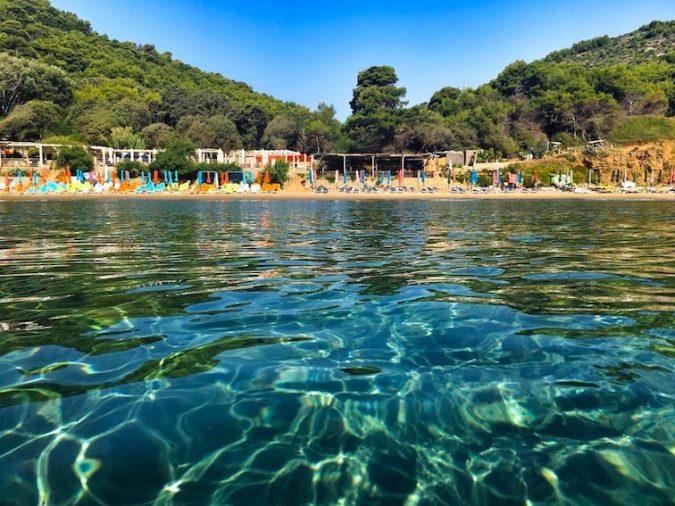 Dubrovnik-Elaphiti-islands-675x506 Best 10 Dubrovnik Scenes & Beaches that Attract Tourists