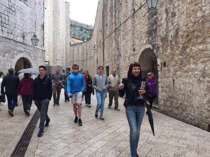 Dubrovnik-Game-of-Thrones-2-675x506 Best 10 Dubrovnik Scenes & Beaches that Attract Tourists