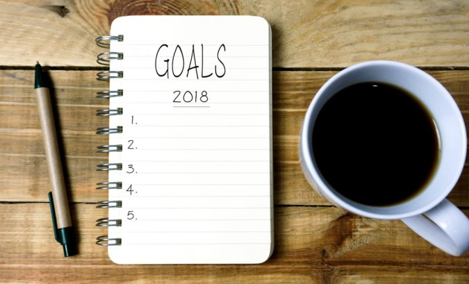 Goal-Setting-675x409 8 Keys to Set Health Goals and Achieve Them