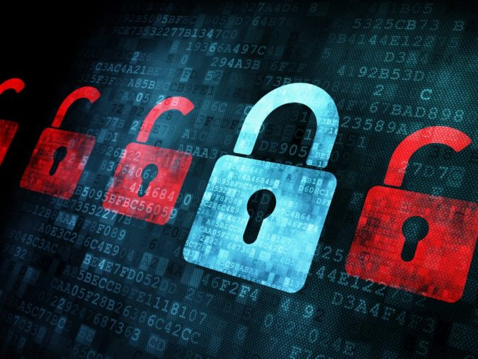 Internet-security-online-security-675x507 7 Ways to Get Secure Online and Regain Your Privacy