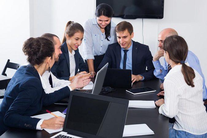 IoT-employees-engagement-675x450 Why IoT Needs Self-Service Analytics?