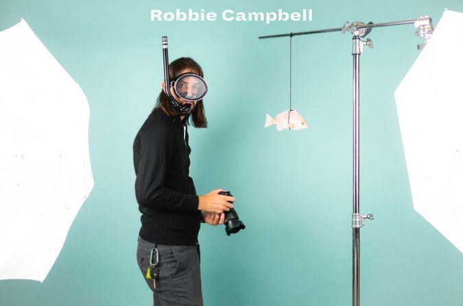 Neptune-project-Robbie-Campbell-675x447 The Neptune Project: Ambitious Step to Eliminate Single-Use Plastics