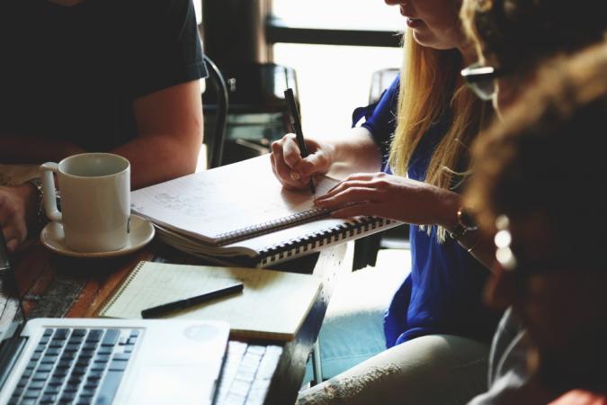Retrospective-meeting-3-675x450 Running Effective Retrospective Meetings in the Workplace