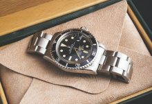 Photo of How to Choose the Perfect Watch for Your Groom
