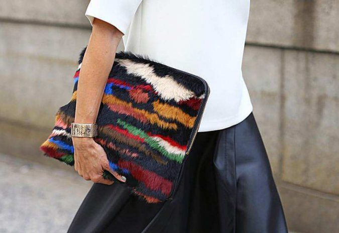 accessories-bag-winter-fashion-675x464 80 Elegant Fall & Winter Outfit Ideas 2020