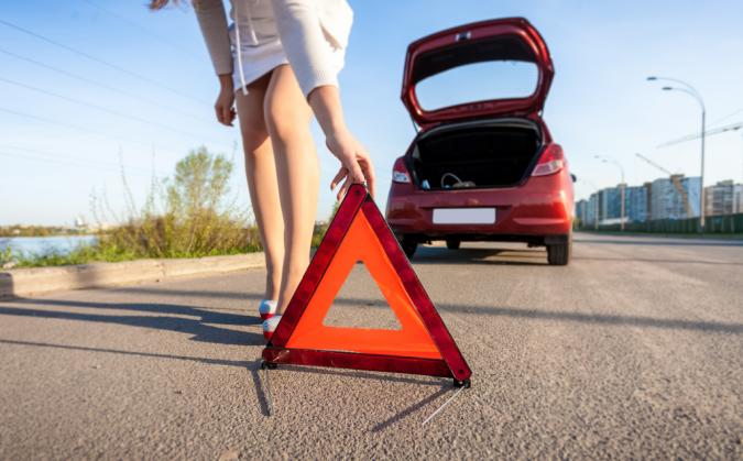 car-Emergency-Roadside-Kit-2-675x419 10 Essential Car Maintenance Tips That You Should Know