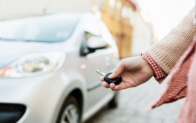 choosing-car-insurance-675x425 10 Essential Car Maintenance Tips That You Should Know