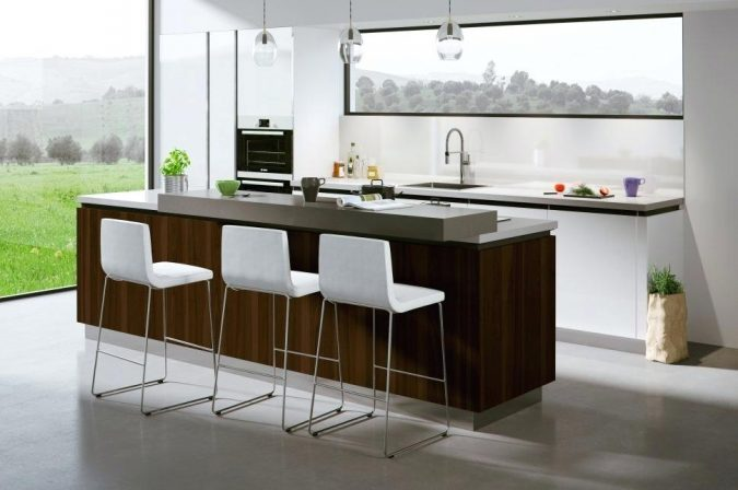 eco-friendly-appliances-kitchen-friendly-cabinets-house-675x448 How to Future-Proof Your House