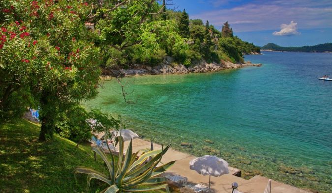 elafiti-islands-dubrovnik-675x392 Best 10 Dubrovnik Scenes & Beaches that Attract Tourists