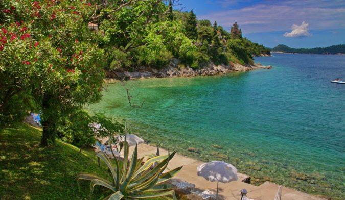 elafiti-islands-dubrovnik-675x392 Best 10 Dubrovnik Scenes & Beaches that Attract Tourists
