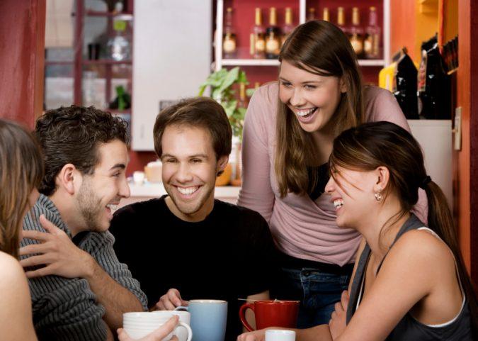 friends-talk-675x481 8 Keys to Set Health Goals and Achieve Them