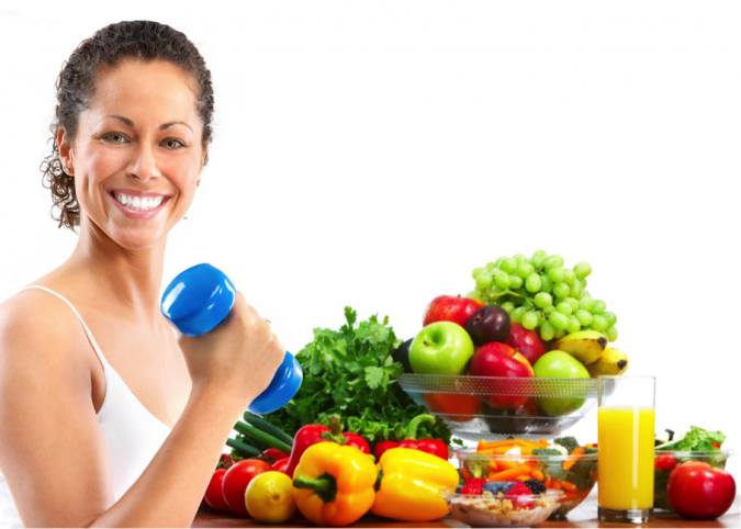 healthy-habits-675x482 8 Keys to Set Health Goals and Achieve Them