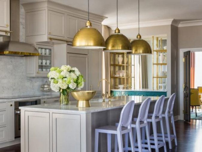 home-kitchen-interior-decoration-675x506 How to Prep for a Successful Home Walk-Through with Ease