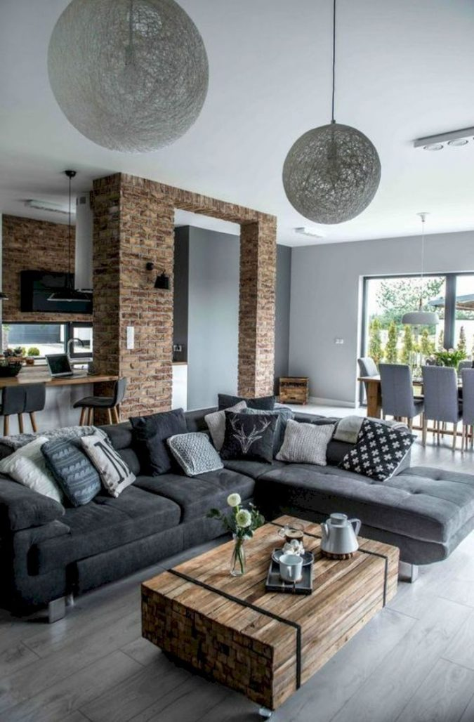 home-living-room-interior-decoration-675x1028 How to Prep for a Successful Home Walk-Through with Ease