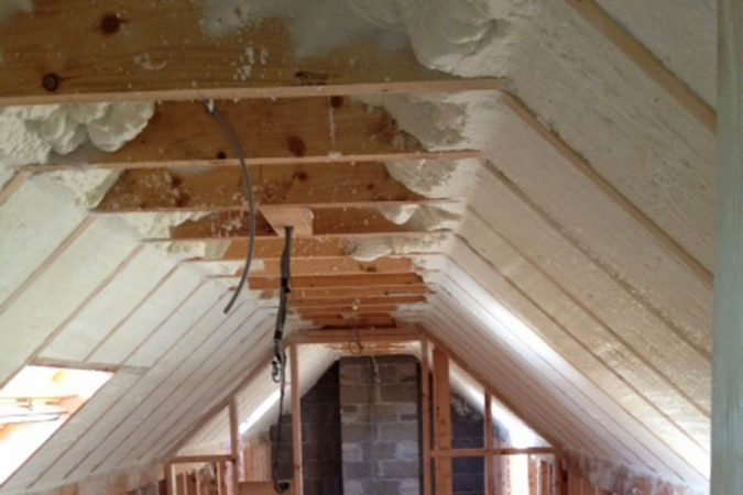 house-modern-insulation-attic-insulation-cork-675x450 How to Future-Proof Your House