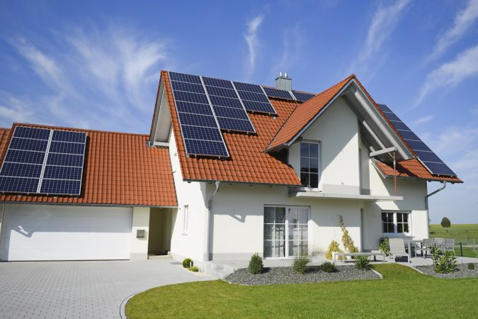 house-solar-panels-675x450 How to Future-Proof Your House