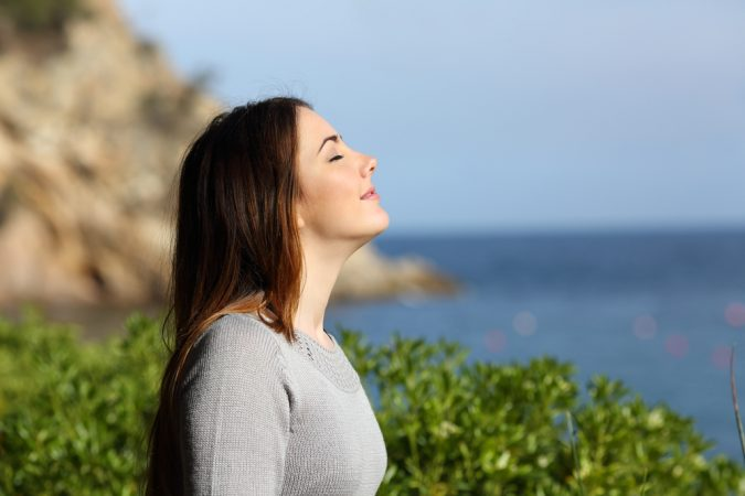 meditation-675x450 10 Ways to Cope With Big Changes in Your Life