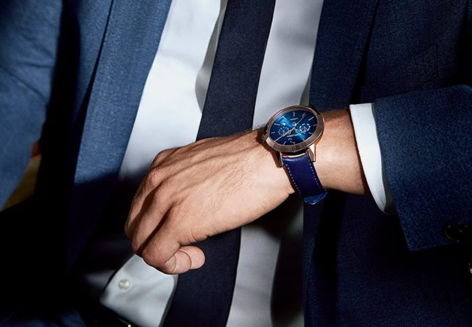 men-watch-675x468 How to Choose the Perfect Watch for Your Groom