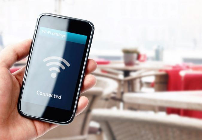 mobile-public-wifi-shutterstock_284187722-675x469 7 Ways to Get Secure Online and Regain Your Privacy