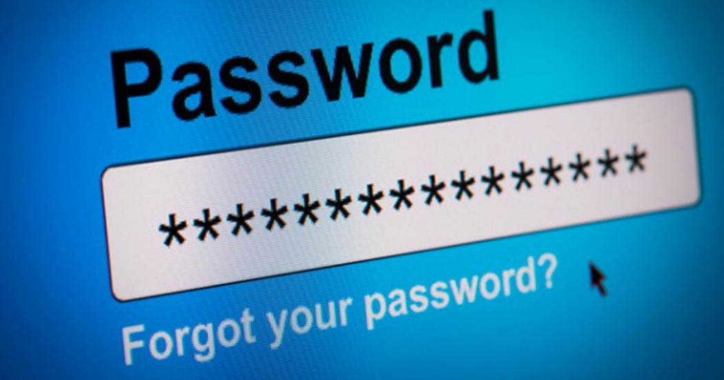 online-security-Use-Tough-Password How to Protect Yourself from Hackers?
